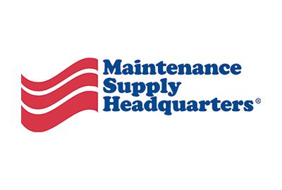 Maintenance Supply HQ