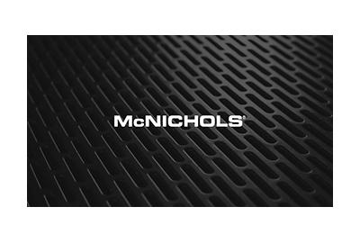 Mcnichlos