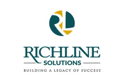 Richline