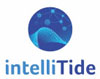 Intellitide Logo