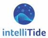 Intellitide Logo