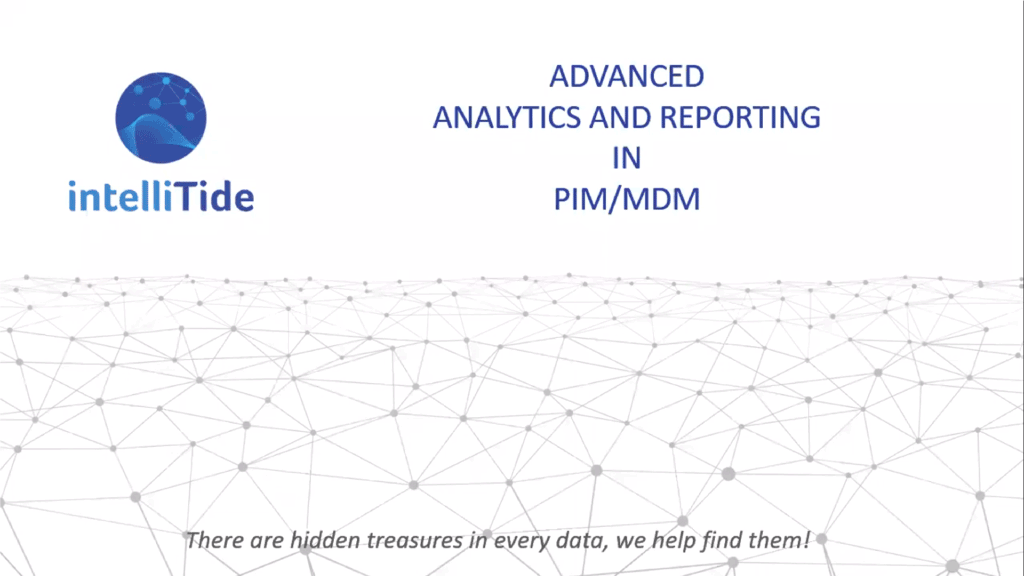 Advanced-Analytics-&-Reporting-in-MDM-&-PIM
