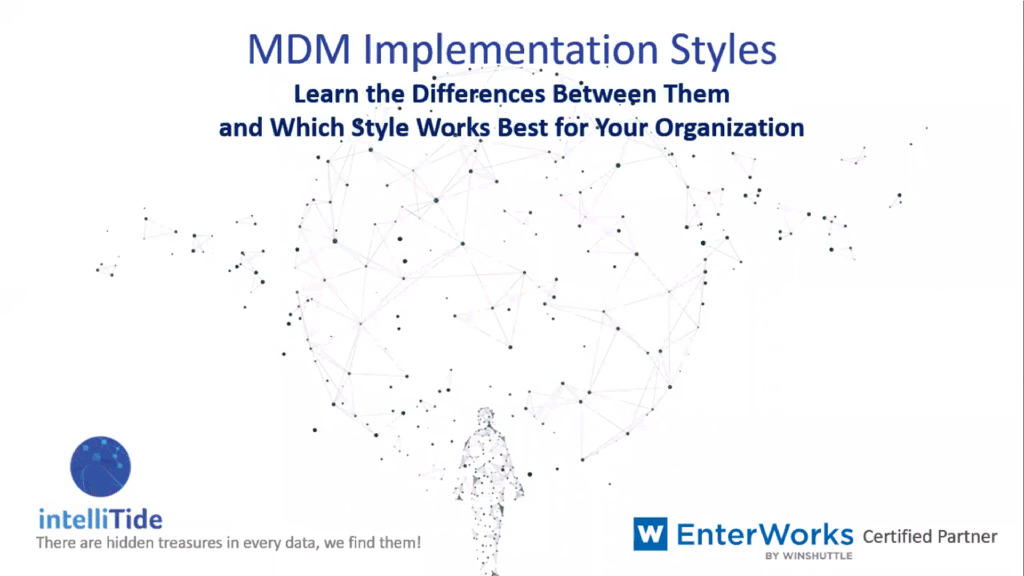 MDM-Implementation-Styles-Learn-About-Them-Which-Style-Works-Best-for-Your-Organization